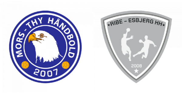 Mors-Thy Håndbold vs Ribe-Esbjerg HH