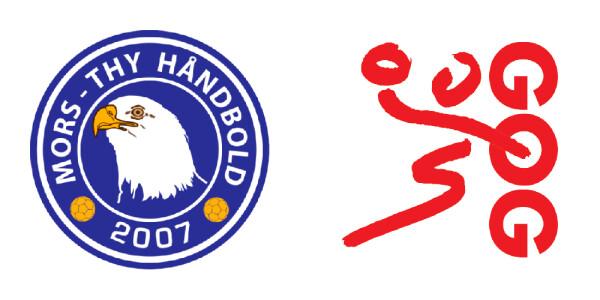 European League MTH - GOG