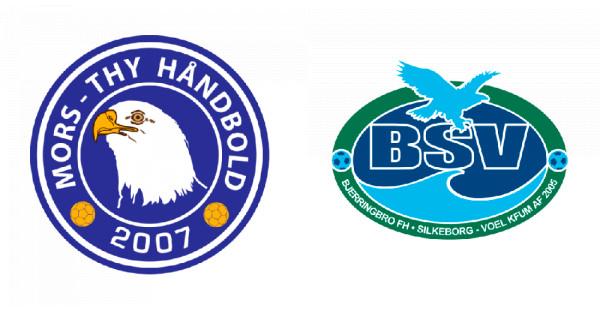 Santander Cup MTH vs BSV