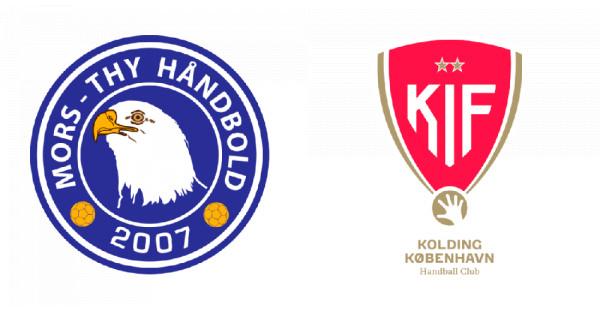 Santander CUP MTH -  KIF