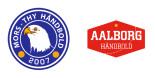 Mors-Thy Håndbold - Aalborg Håndbold
