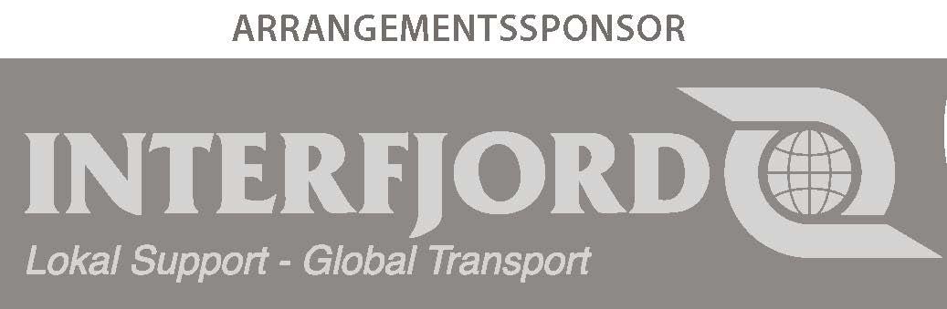 Sponsor Spinning Interfjord_2018.jpg